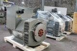 Stamford schwanzlosen Drehstromgenerator-Generator-Dynamo 6~200kw kopieren