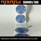 Constructeur adhésif personnalisé de roulis de collant de Cheapprice d'individu