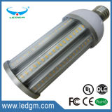 Illuminazione dell'iarda dell'indicatore luminoso del cereale del FCC Samsung 5630 LED del CE contabilità elettromagnetica LVD RoHS di Faro LED