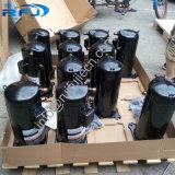 Компрессор переченя R407 Copeland герметичный (ZF06KQE-TFD-551)