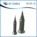 Поставщик электрического кабеля кролика ACSR 6/1/3.35mm ASTM стандартный в Китае