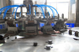 판매를 위한 고품질 그리고 자동적인 물병 충전물 기계
