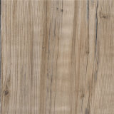 Plancher sain de planche de vinyle de longue vie