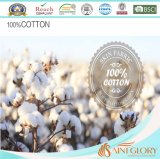 Protezione impermeabile Premium del materasso della fodera per materassi della prova dell'errore di programma di base