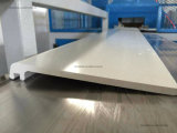 중국 제조자에서 자유로운 거품 PVC 장 3mm-20mm