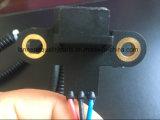 PC536 de Sensor van de Positie van de trapas voor Fe van de Kerstman van Hyundai (OEM #: 39310-38070)