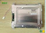 Lm5q32 panneau lcd industriel d'écran LCD de 5.0 pouces