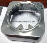 Procédé de moulage d'aluminium de moulage d'aluminium de prototype