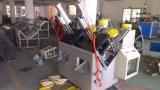 機械を形作るフルオートの紙皿