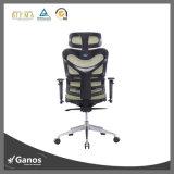 新しいモデルの旋回装置の会議のオフィスの椅子