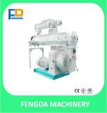 A maquinaria do processamento de alimentação da pelota para a alimentação Diametercylinder Moinho-Diferente Condicionador-Alimenta a máquina