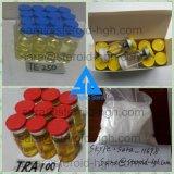 Hormone Halotestin de stéroïde anabolisant pertinent pour la santé de forme physique