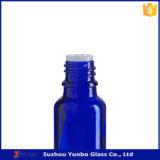 [10مل] [15مل] [20مل] [30مل] [50مل] [100مل] زجاجيّة قطّارة زجاجة لأنّ عمليّة بيع
