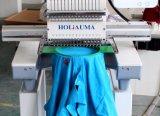 China automatiseerde Machine van het Borduurwerk van Cording Tubulaire GLB van de Fabriek van de Machine Embroiderye de Enige Hoofd