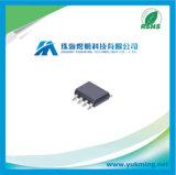 Интегрированный - цепь Az4558cmtr-G1 двойных двухполярных рабочих усилителей IC