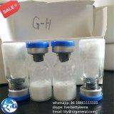 스테로이드 호르몬 Gh Somatropin 10iu 191AA 좋은 효력