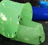 最新および最も普及した不精な空気ベッド/ソファー(N088)の2017年