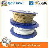 Emballage de bonne qualité des produits PTFE de cachetage d'Oriction