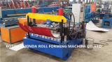 Kxd que curva el azulejo de azotea que forma la máquina para la venta
