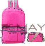 Напольный спорт кладет Backpacks в мешки компьтер-книжки мешка промотирования водоустойчивые
