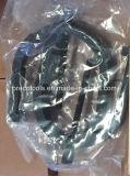 Blöcke der Präzisions-2V, DIN876/1, mit C-Schutzkappe