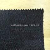 ткань джинсовой ткани 9.6oz на сбывании (WW106)