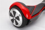 [شنغإكسين] يصنع معدنة [ك.], محدودة تصميم اثنان عجلات [سكوتر] كهربائيّة