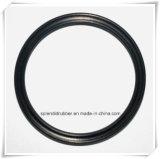 Резиновый материал части EPDM кольца x
