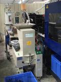 Chargeur de séchage automatique de câble d'alimentation de dessiccateur de machine de vide en plastique de charge (ODL)