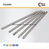 Caviglia su ordine del acciaio al carbonio per l'applicazione domestica