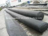Moulage gonflable de faisceau de passerelle de la Chine pour la construction de passerelle et de tunnel