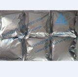 Il migliore effetto 1, 3-Dimethylamylamine la polvere 1, 3-Dmaa per perde il peso