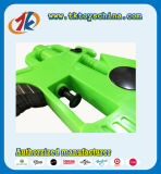 Pistolet à eau en plastique Gun Gun Game pour enfants