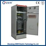 Schema elettrico dell'invertitore VSD di frequenza