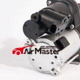 Luft-Aufhebung-Pumpe für BMW X5 E70 (37226775479)
