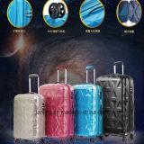 Bagagli personalizzati del carrello del sacchetto dei bagagli di corsa impostati/sacchetto dei bagagli in 2016