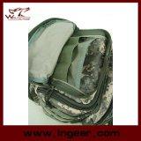 I militari di nylon del sacchetto di spalla dell'attrezzo tattico caldo di vendita combattono il sacchetto