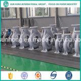 Qualitäts-Papiermassen-Pumpe für alle Arten-Papierherstellung