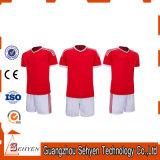 L'uniforme progetta il calcio unisex Jersey