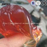 Graxa especial do rolamento, resistência de alta temperatura