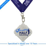 Vente en gros Custom City Marathon Running Medal au prix d'usine