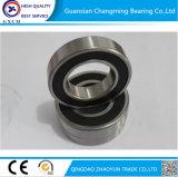 Китайская фабрика 6300 серий шарового подшипника 6307 2RS паза 35*80*21mm глубокого