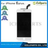 Comitato dell'affissione a cristalli liquidi dello schermo di Tet del cellulare per il iPhone 6