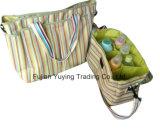 Bolsa Multifuncional Mamãe com Volume de Grande Capacidade