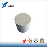 Diesel Corpusculaire Filters DPF