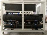 40HP industriële Water Gekoelde het Opnieuw circuleren Harder met Professionele Technische Steun