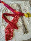 Одежды типа способа используемые шарфом от сбывания поставщика верхнего качества Китая в Bale