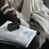 中国の製造者の最高の贅沢の100%年の綿のホテルの浴室タオル
