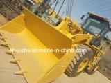 Caricatore capo anteriore usato di /Caterpillar 950g 950h 966h 966c 966D 966 del caricatore della rotella del gatto 966g