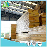Kühlraum-Isolierpolyurethan-Zwischenlage-Panel